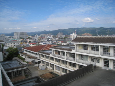 Showabousai6_2