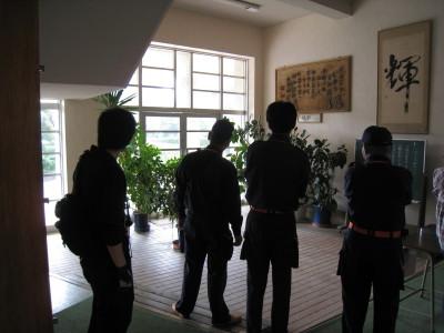 Showabousai8